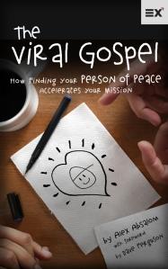 The-Viral-Gospel-Alex-Absalom-Ebook-Cover-Square72
