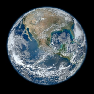 Photo Credit: NASA Goddard Photo and Video via Compfight cc