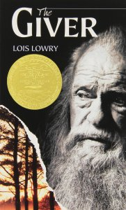 the-giver-novel