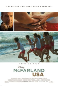 McFarland-USA-Movie-Poster