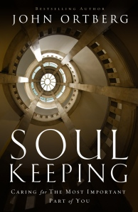 Soul_Keeping_cover__54103.1407633721.1280.1280