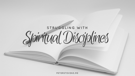 spiritual-disciplines-1